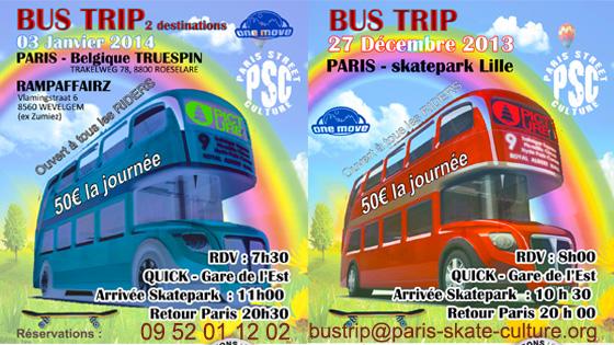 NEWS2-BUS-TRIP